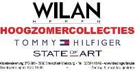 WILAN