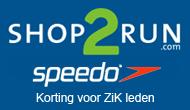 Shop2Run