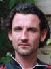 Danny Van Rompaey