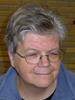 Josée Gysels
